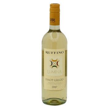 Constellation Ruffino Lumina 2007 Pinot Grigio Wine 750 ml