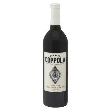 Francis Coppola Diamond Collection Cabernet Sauvignon Wine