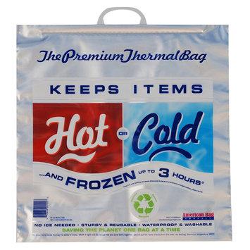 American Bag Reusable Thermal Freezer Bag 3.2 oz