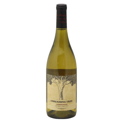 Constellation The Dreaming Tree Central Coast 2010 Chardonnay Wine 750 ml
