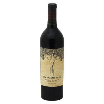 Constellation The Dreaming Tree North Coast 2009 Cabernet Sauvignon Wine 750 ml