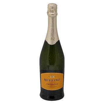 Constellation Ruffino Prosecco Sparkling Wine 750 ml