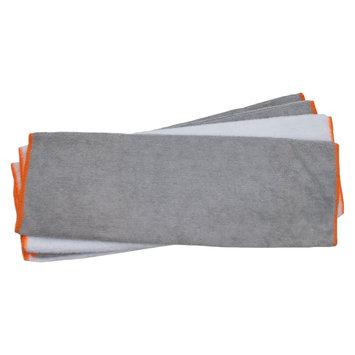 Concordia 12 Pk Vroom Microfiber Towels