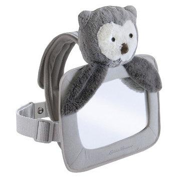Eddie Bauer Animal Mirror - Owl