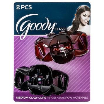 GOODY 2 ct Hair Accessories Set