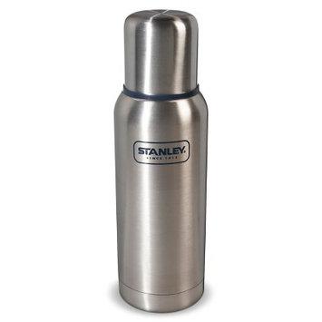 STANLEY Adventure 25oz Vacuum Bottle