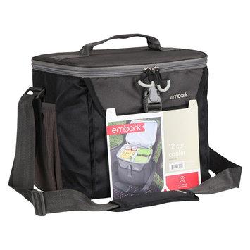 Igloo Products Mini Recreation Cooler - Black