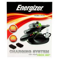Microsoft Corp. Microsoft Xbox Acc Charge Station W/2BATT