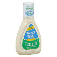 Ken's Lite Ranch