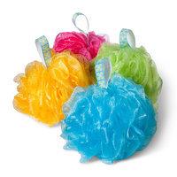 The Bathery Delicate Sponge - Assorted