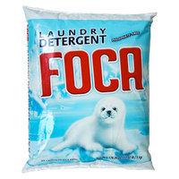 Fabrica De Jabon La Corona Sa Laundry Detergent, 176.36 oz (11.02 lb) 5 kg
