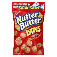 Nabisco Nutter Butter Bites Cookies