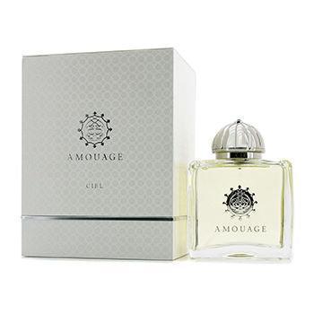 Amouage Ciel By Amouage Eau De Parfum Spray 3.4 Oz