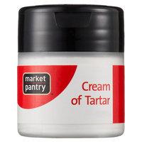 Gel Spice Company Llc Market Pantry Cream of Tartar 1.5 oz