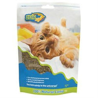 Our Pets Ourpets Company 090117 Cosmic Catnip Gusseted Bag 1 Oz