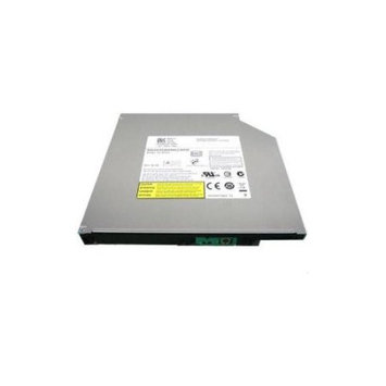 DELL Dell 8X Serial ATA DVD+/-RW Drive