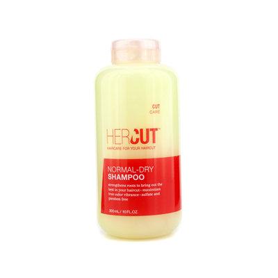 HerCut Normal-Dry Shampoo