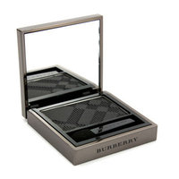 Burberry Sheer Eye Shadow Eye Enhancer - # No. 18 Midnight Black 2.5g/0.088oz