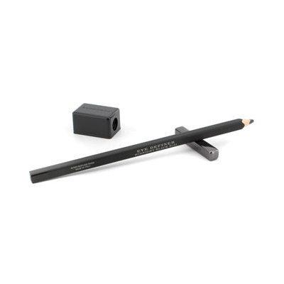 Burberry - Eye Definer Eye Shaping Pencil Mid Night Black No. 1