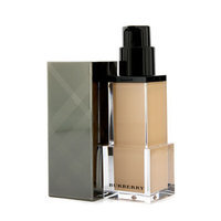 Burberry Sheer Luminous Fluid Foundation - # Trench No. 05 30ml/1oz
