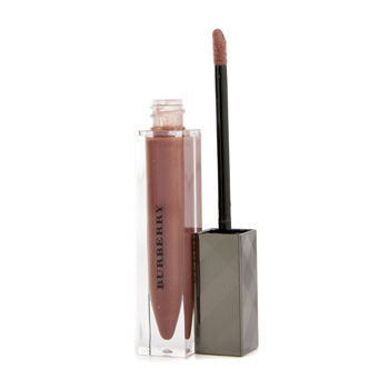 Burberry Lip Glow Natural Lip Gloss