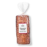 Archer Farms Cinnamon Breakfast Bread 20 oz