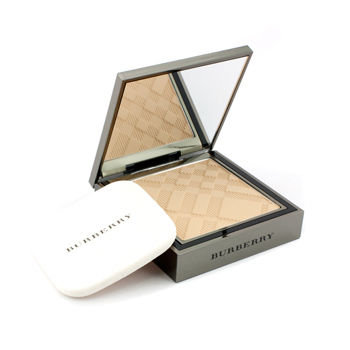Burberry Sheer Foundation Luminous Compact Foundation - Trench No. 05 8g/0.28oz