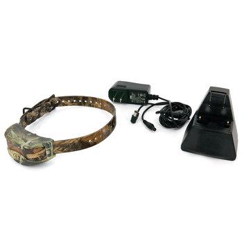 SportDOG SDR-AW 1825CAMO A-Series Add-A-Dog Receiver