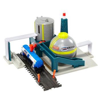 Jakks Power Trains Action Accessories
