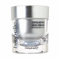 biopelle Exfoliating Heel Cream (30% Glycolic Acid), 4 oz