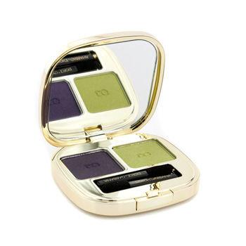 Dolce & Gabbana The Eyeshadow Smooth Eye Colour Duo 160 Dazzling