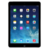 Apple iPad Air With Wi-Fi + Cellular