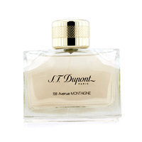 St Dupont S.T. Dupont 58 Avenue Montaigne Eau De Parfum Spray 90ml/3oz