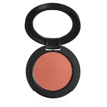 e.l.f. Cosmetics Pressed Mineral Blush