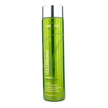 HEMPZ by Hempz COUTURE VOLUMIZING SHAMPOO 10.1 OZ
