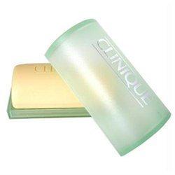 Clinique Facial Soap - Mild