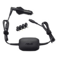 Asus Auto Adapter 90 W For Notebook, Tablet PC