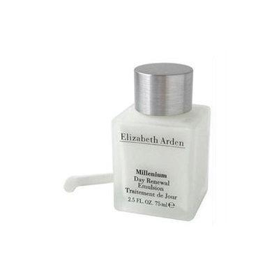 Elizabeth Arden Millenium Day Renewal Emulsion 75ml/2.5oz