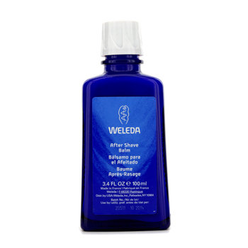 Weleda Men After Shave Balm