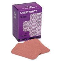Swift Heavy Woven Adhesive Bandages, 2