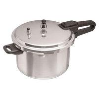 Stovetop Pressure Cooker IMUSA