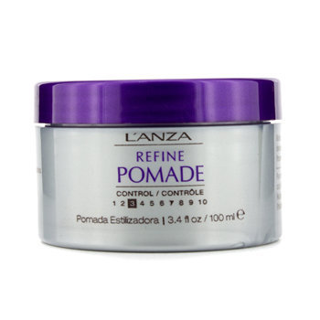 L'anza Healing Haircare L'Anza Healing Style Refine Styling Pomade (100g)