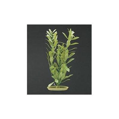RC Hagen PP1213 Marina Hygrophila 12 in. decorative plastic plant