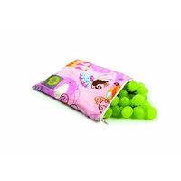 Itzy ritzy Snack Bag Perfectprincess