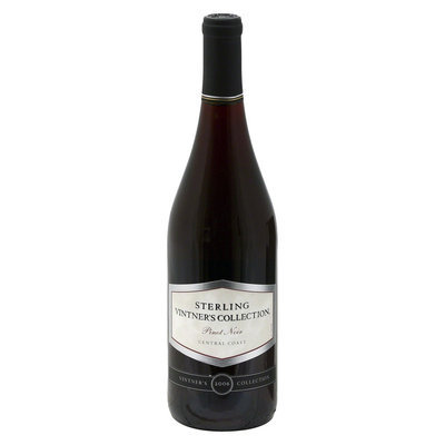 Diageo Sterling 750ML Vintners Pinot N
