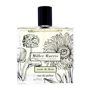 Miller Harris Coeur De Fleur Eau de Parfum