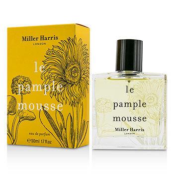 Miller Harris Le Pamplemousse EDP (50ml)
