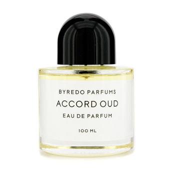 Byredo Accord Oud Eau De Parfum Spray 100ml/3.4oz