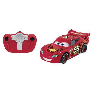 Cars Disney Turbo Lighting McQueen