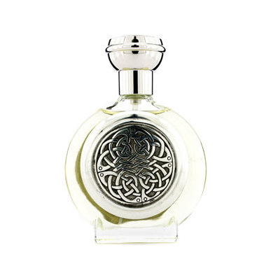 Boadicea The Victorious Divine Eau De Parfum Spray 100ml/3.4oz